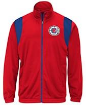 6e7b15da865 Los Angeles Clippers Shop: Jerseys, Hats, Shirts, Gear & More - Macy's