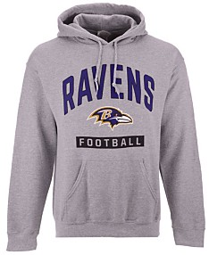 new products da115 9b22c Hoodies & Sweatshirts NFL Fan Shop: Jerseys Apparel, Hats ...