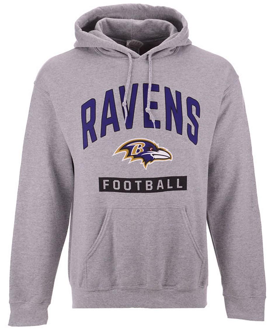 new products d7a5e 6b854 Hoodies & Sweatshirts NFL Fan Shop: Jerseys Apparel, Hats ...