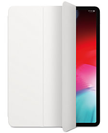 Smart Folio for 12.9-inch iPad Pro (3rd Generation)