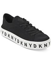 4b105467520a DKNY The Bold Colored Shoe - Macy s