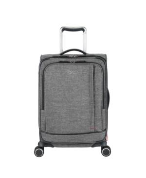 Ricardo Malibu Bay 2.0 21-Inch Carry-On Luggage