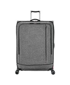 Ricardo Malibu Bay 2.0 28-inch Check-In Suitcase