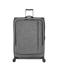 Ricardo Malibu Bay 2.0 28-inch Check-In Spinner Suitcase