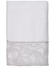 Grace Hand Towel