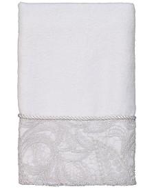 Avanti Grace Hand Towel