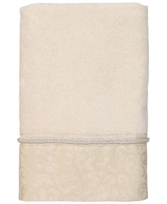 Manor Hill Hand Towel