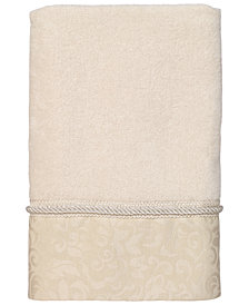 Avanti Manor Hill Hand Towel