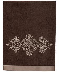 Avanti York II Bath Towel