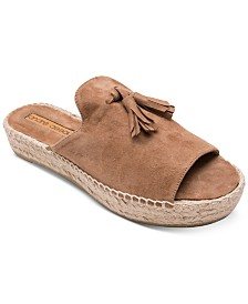 Andre Assous Cameron Flat Sandals