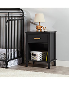 Monarch Hill Hawken Nightstand
