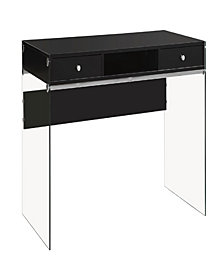 John Contemporary Writing Desk