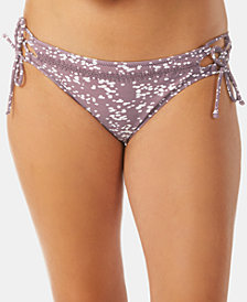 Raisins Total Eclipse Printed Sweet Side Bottoms