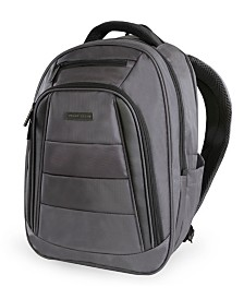 Perry Ellis 325 Laptop Backpack