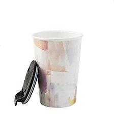 Darbie Angell Afterglow Autumn Travel Mug