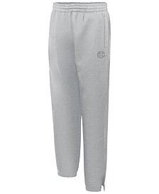 Champion Men's Pants