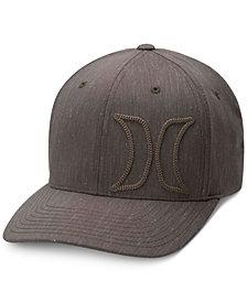 Hurley Men's Cove Hat