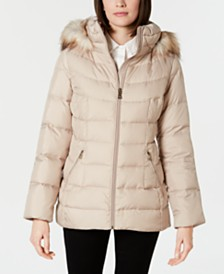7e9c7bdeff9 womens winter coats - Shop for and Buy womens winter coats Online ...