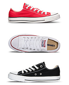 converse shoes nearby