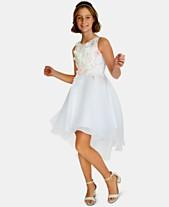 5feb5977f3dd Rare Editions Dresses: Shop Rare Editions Dresses - Macy's