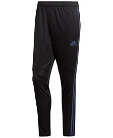 adidas Men's Tiro 19 ClimaCool® Pearlized Soccer Pants