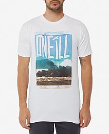 O'Neill Men's At Dawn Graphic T-Shirt