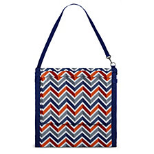 Picnic Time Beachcomber Vibe Outdoor Beach Mat & Tote