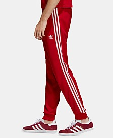 adidas Originals Men's Superstar adicolor Track Pants