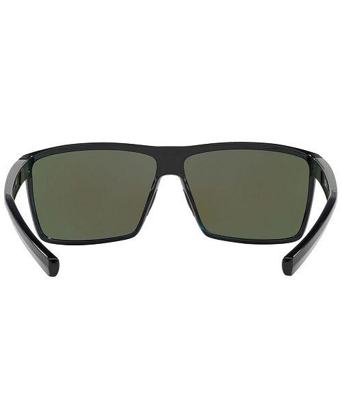 2a6a28c54e334 ... Costa Del Mar Polarized Sunglasses