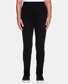 Alfred Dunner Petite Grand Boulevard Tapered-Leg Pull-On Pants