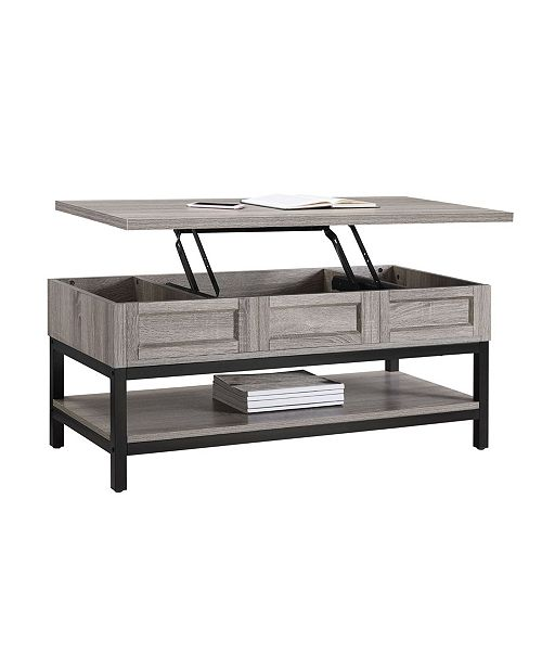 Prime Ameriwood Home Whisperwood Lift Up Coffee Table Reviews Ibusinesslaw Wood Chair Design Ideas Ibusinesslaworg