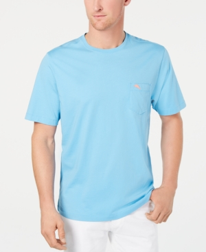 Tommy Bahama T-shirts MEN'S BALI SKY T-SHIRT