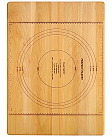 Catskill Craft Reversible Perfect Pastry Board