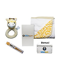 Infanttech Smarttemp – Giraffe