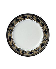 Mikasa Arabella Dinner Plate