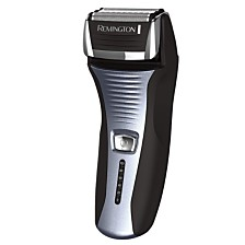 Remington F5 Recharge Foil Shaver