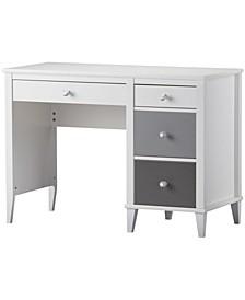 Monarch Hill Poppy Desk