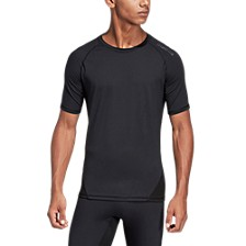 Men's Alphaskin Sport Short Sleeve Tee