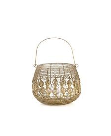 Shiraleah Small Felicity Lantern