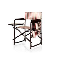 Picnic Time Moka Sports Chair