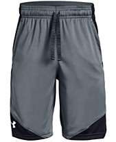 2bfd6e178dd9 Under Armour Kids Clothes - Macy s