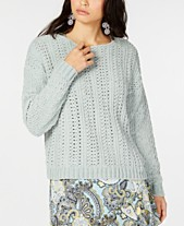 98b9150f3e4 green pullover corduroy sweater - Shop for and Buy green pullover ...