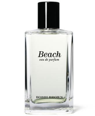 Beach Eau de Parfum, 1.7 oz
