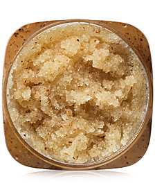 Origins Ginger Body Scrub Smoothing body buffer 21.2 oz.