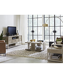 Esme Living Room Furniture Collection