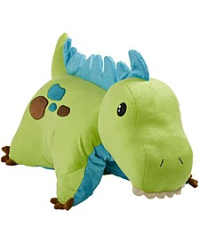 Dinosaur Stuffed Animal Plush Toy