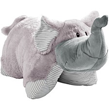 My First Elephant Stuffed Animal Plush Toy