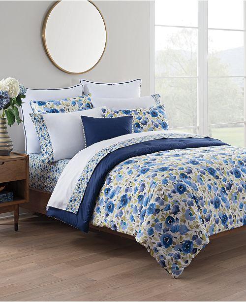 Tracy Porter Kim Parker Leila Queen Comforter Set