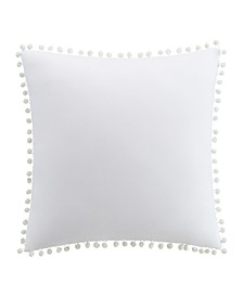 Kim Parker Primavera 18X18 Dec Pillow