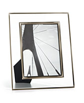 Picture Frames Home Décor Macys